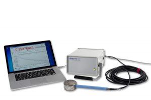 NMR-Teslameter PT2026