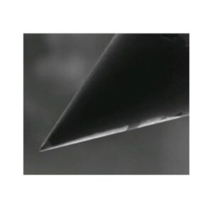 Styli 40nm-50µm, Various Shapes